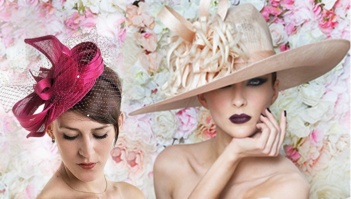 Hat-trends-feature_mariilyns_2016