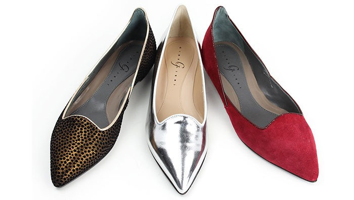 pointed-toe-flats_Marilyns