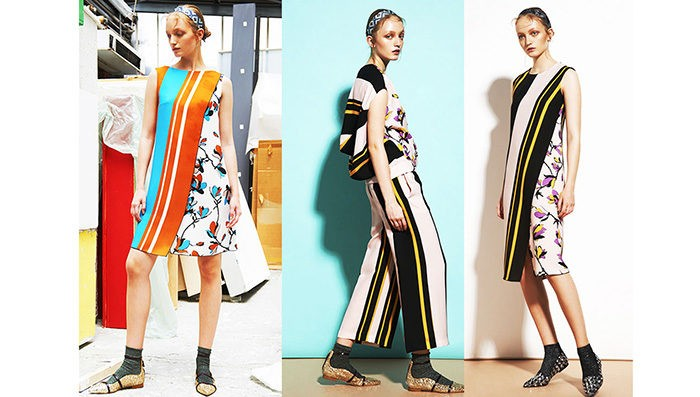 Mixing-Prints_Trend_Marilyns