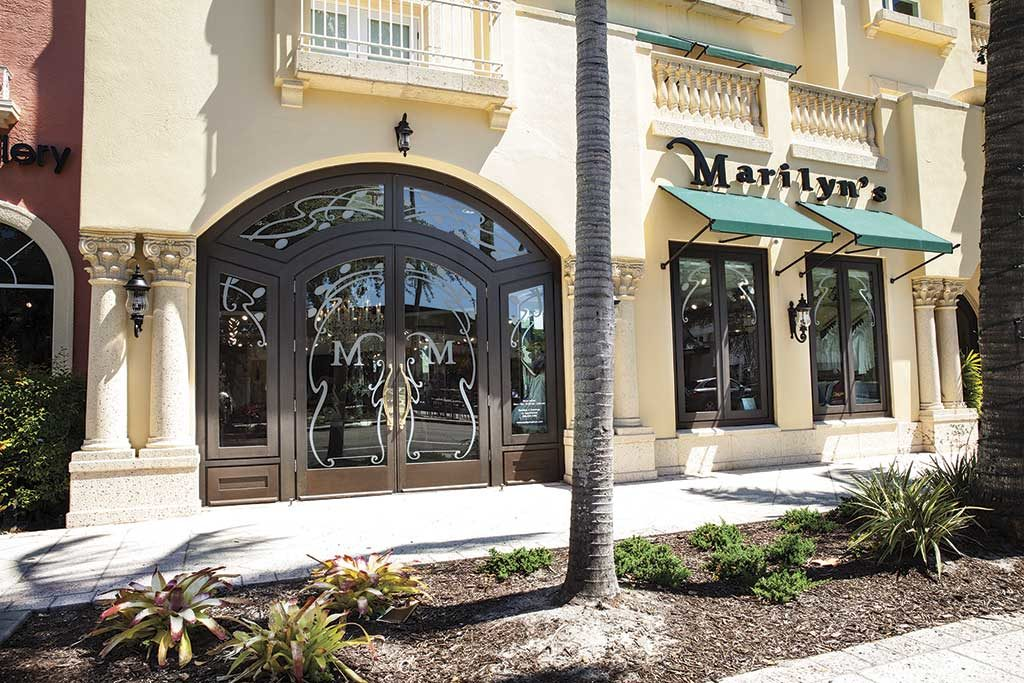 Marilyns_Building-Front-large