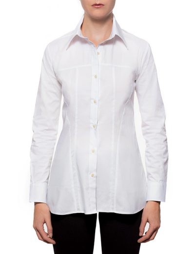 Marilyn-French-Style_white-cotton-blouse