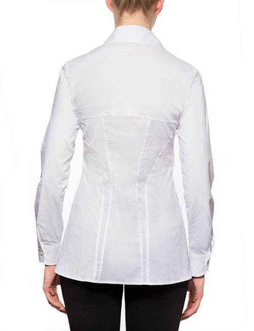 Marilyn-French-Style_white-cotton-blouse_back