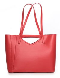 Marilyn_Grip-Shoulder-Straps_Leather-Handbag-2R