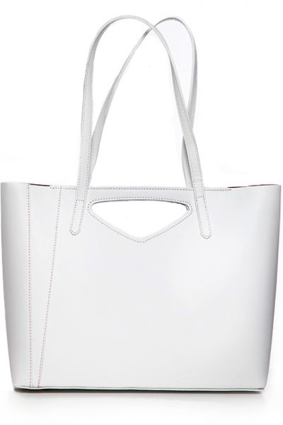 Marilyn_Grip-Shoulder-Straps_Leather-Handbag-2W