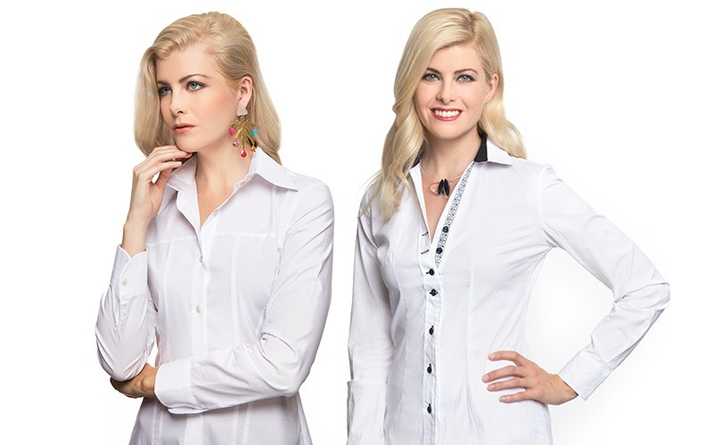 Shop Blouses - Marilyn's Online Shopping