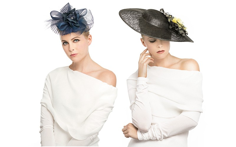 Shop Hats - Marilyn's Online Shop