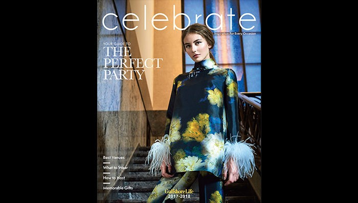 CELEBRATE_features-Marilyns-Fashion-On-Cover