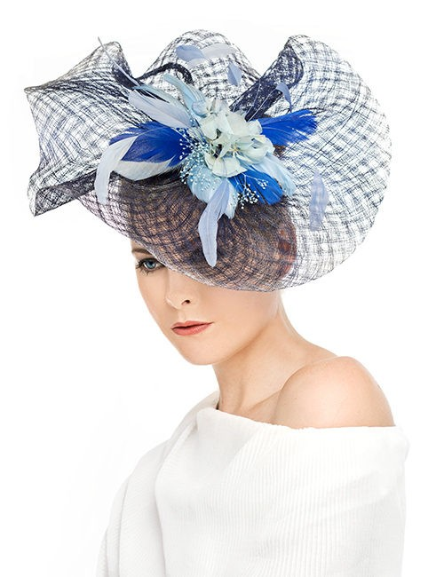 Sku21714_0297_fascinator-waved-shape-feathers-flowers_blue2