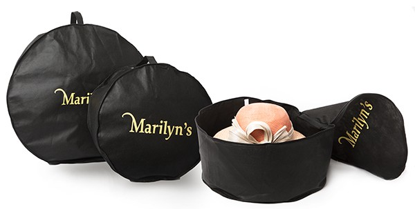 Two-Hat-boxes_Marilyns