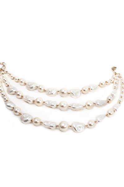 18089_multi-strand-pearl-necklace-2