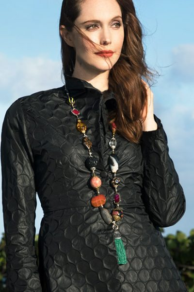 Long-Eclectic-Necklace-With-Large-Multi-Color-Resin-Beads-2_Marilyns