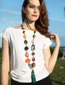 Long-Eclectic-Necklace-With-Large-Multi-Color-Resin-Beads_Marilyns