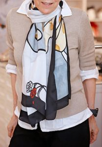 gift-ideas_Marilyn-Scarf