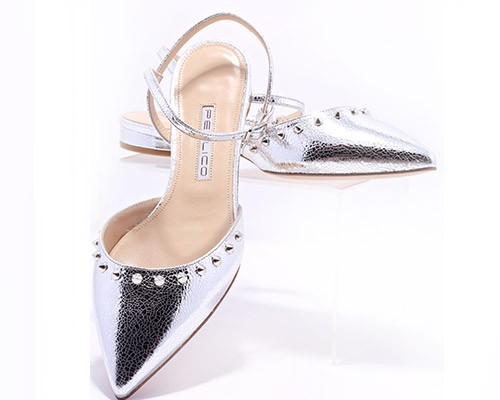 gift-ideas_shoes-2_Marilyns