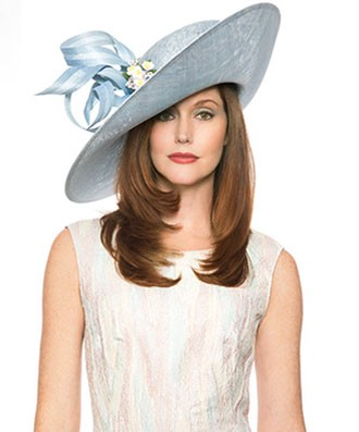 Marilyns - Design and Couture Hats